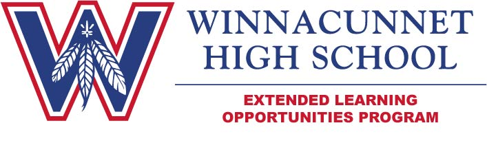 Winnacunnet High School Extended Learning Opportunities