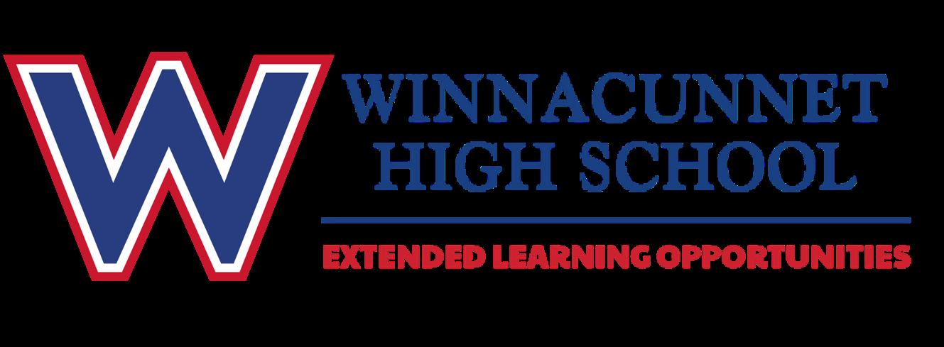 Winnacunnet High School Extended Learning Opportunities